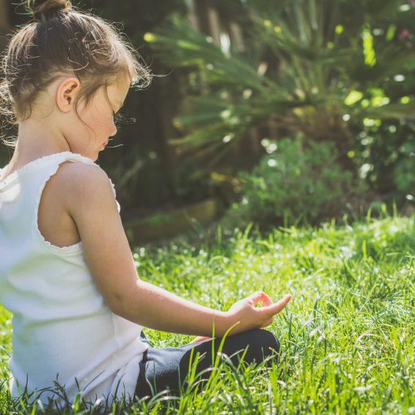 2-daags toegangsbewijs The Phenomenon & The Gift voor kinderen t/m 12 jaar