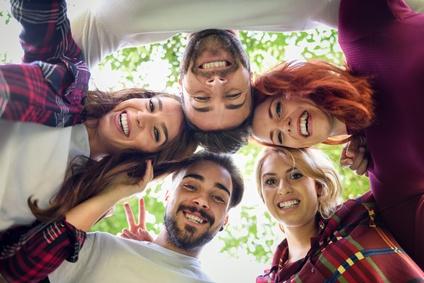 2-daags toegangsbewijs The Phenomenon & The Gift voor jongeren tot en met 25 jaar